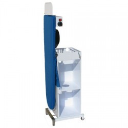 BIEFFE FOREVER SYSTEM BF105CE