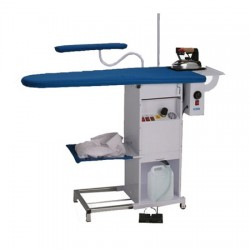 BIEFFE FOREVER SYSTEM BF200CE