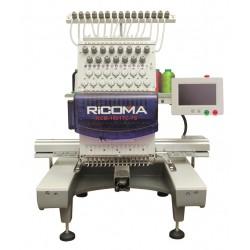 Siuvinėjimo mašinos