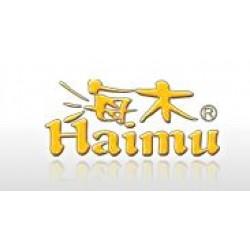 HAIMU